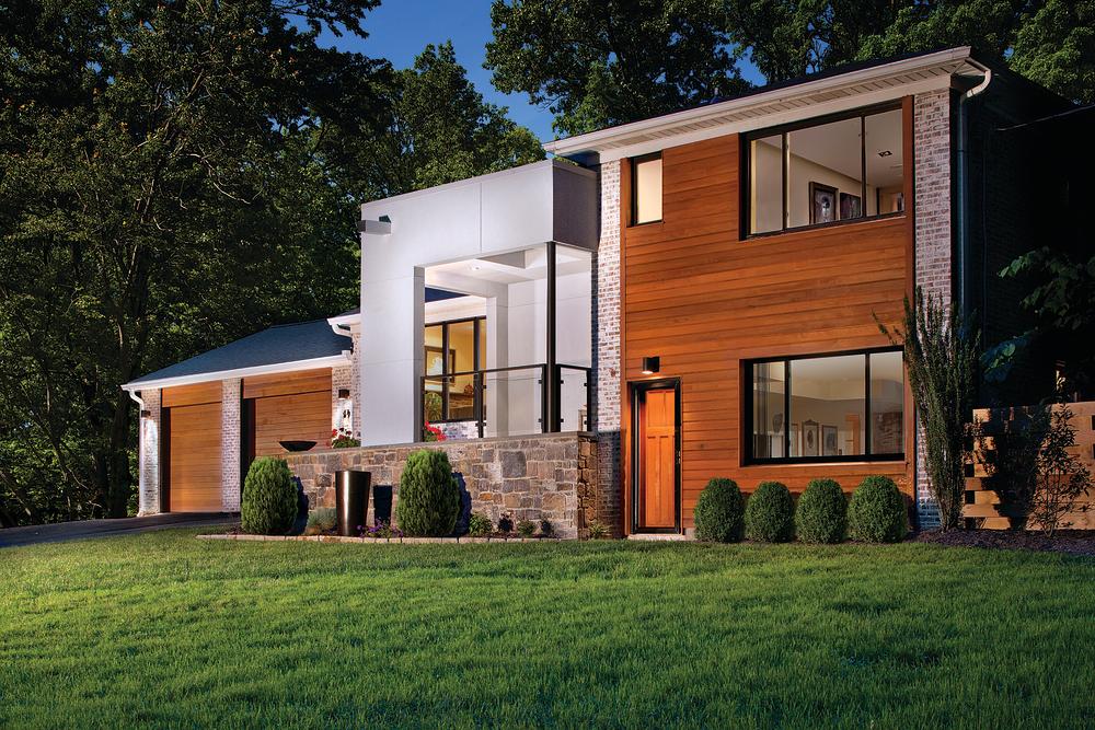 Exterior Facelift | Remodeling Industry News | Qualified Remodeler