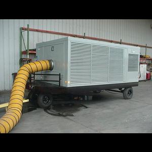 AC REPAIR   AIR CONDITIONER REPAIR   AUTUMN AIR HEATING  COOLING
