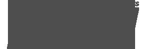 lepn Logo